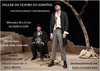 Teatro_en_español_2018-12-22_at_10.53.59