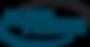 logo-alphaplatre.png