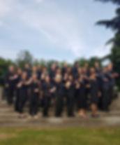 Chor_Voces_de_las_Américas_Italia_2.jpg