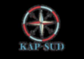 Logo Kap Sud