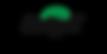 c150_2002_logo_edited.png