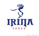 irina_edited.png