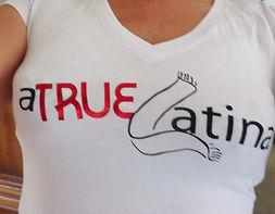aTLshirt2.JPG