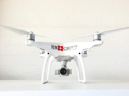 """FAA announces final rule for Unmanned Aircrafts (UA) or """"drones"""""""
