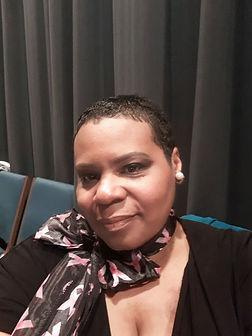 Lisa Fulton.JPG