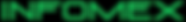 infomex-logo.png