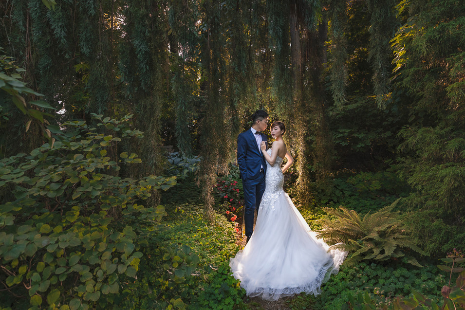 alvin sheng vancouver pre-wedding photographer 温哥华婚纱摄影师 005.jpg