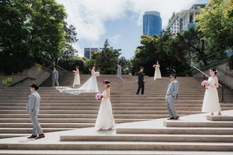 Alvin Sheng Vancouver Wedding Photographer 温哥华婚礼摄影师 106.jpg