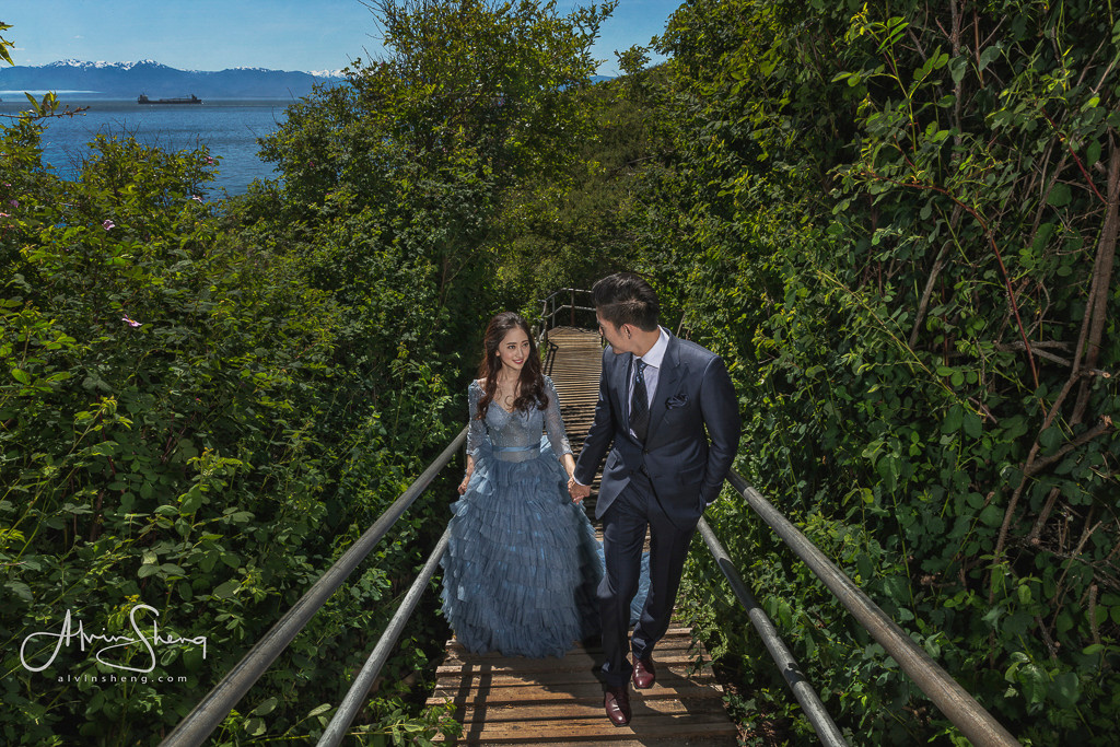 alvin sheng vancouver pre-wedding photographer 温哥华婚纱摄影师 017.jpg