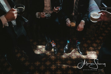 Alvin Sheng Vancouver Wedding Photographer 温哥华婚礼摄影师 067.jpg