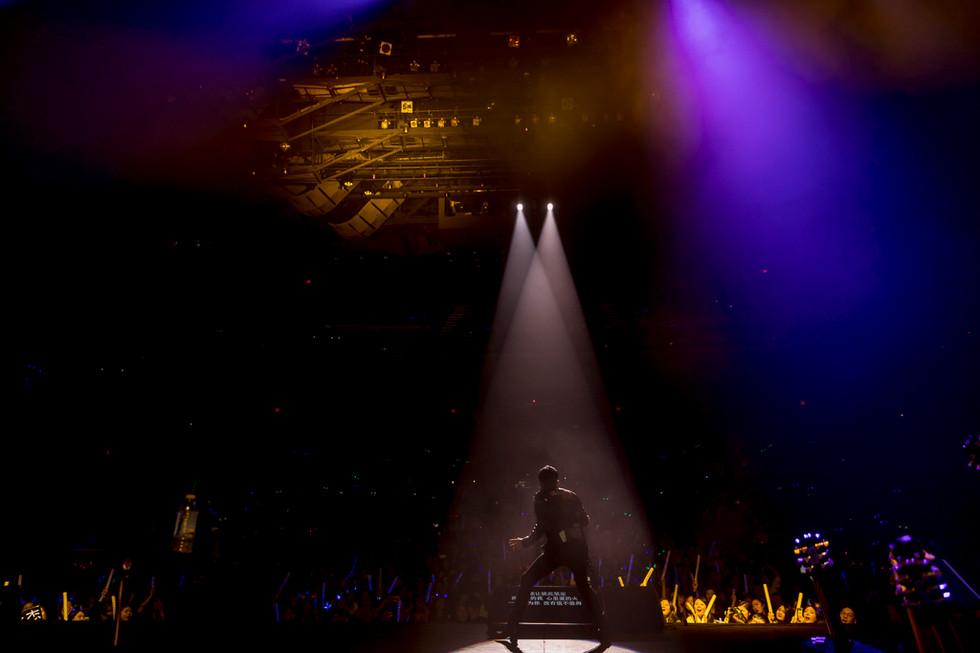 Alvin Sheng Vancouver Event Sport Concert Photographer 温哥华演唱会运动摄影师068.jpg