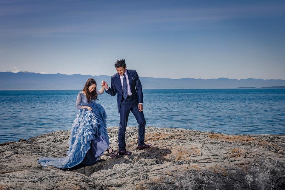 alvin sheng vancouver pre-wedding photographer 温哥华婚纱摄影师 024.jpg