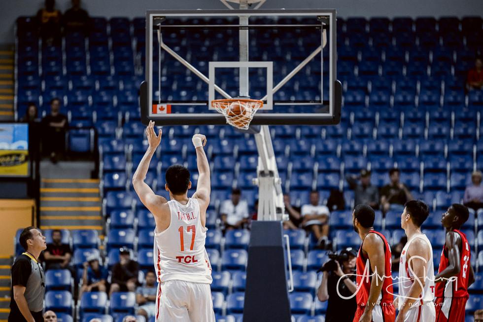 Alvin Sheng Vancouver Event Sport Concert Photographer 温哥华演唱会运动摄影师104.jpg