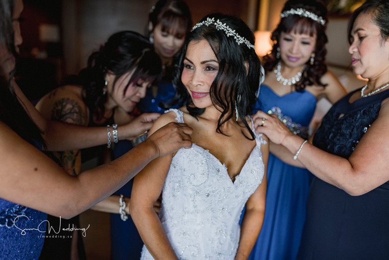 Alvin Sheng Vancouver Wedding Photographer 温哥华婚礼摄影师 077.jpg