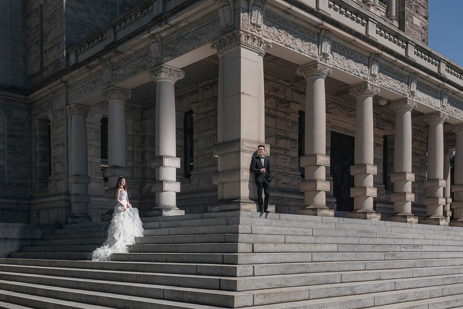 alvin sheng vancouver pre-wedding photographer 温哥华婚纱摄影师 038.jpg
