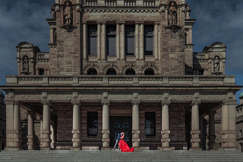 alvin sheng vancouver pre-wedding photographer 温哥华婚纱摄影师 009.jpg