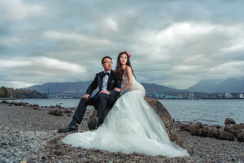 alvin sheng vancouver pre-wedding photographer 温哥华婚纱摄影师 011.jpg