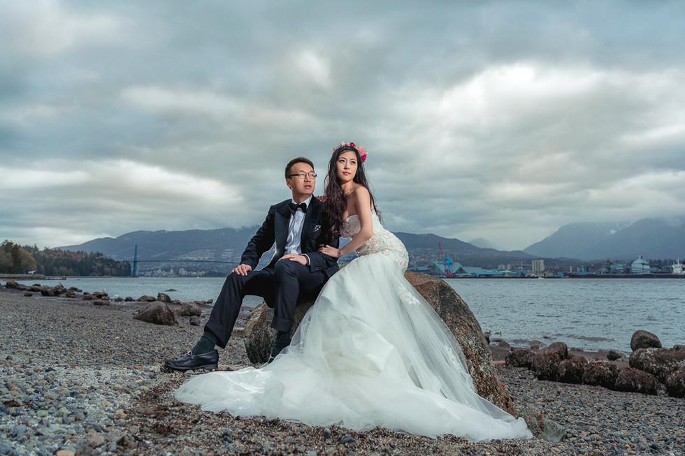 alvin sheng vancouver pre-wedding photographer 温哥华婚纱摄影师 011.jpg