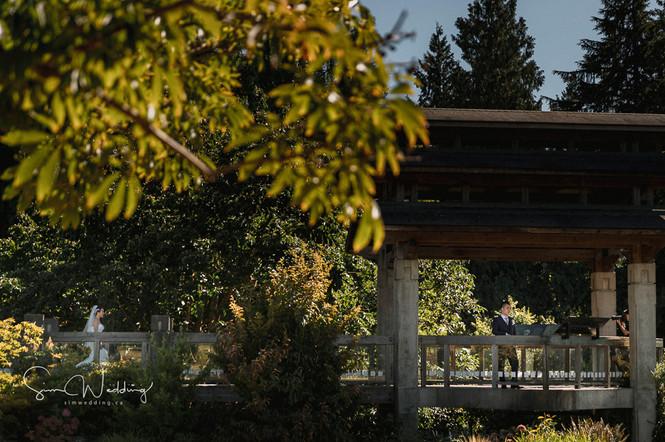 Alvin Sheng Vancouver Wedding Photographer 温哥华婚礼摄影师 104.jpg