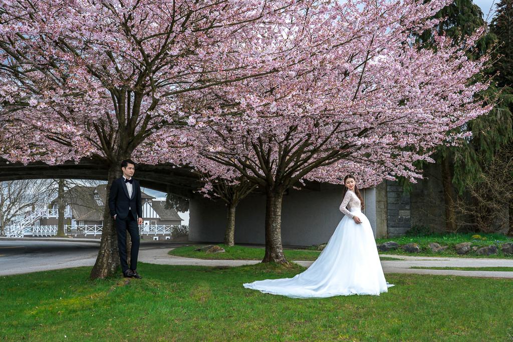 alvin sheng vancouver pre-wedding photographer 温哥华婚纱摄影师 007.jpg