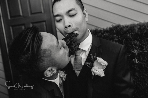 Alvin Sheng Vancouver Wedding Photographer 温哥华婚礼摄影师 102.jpg