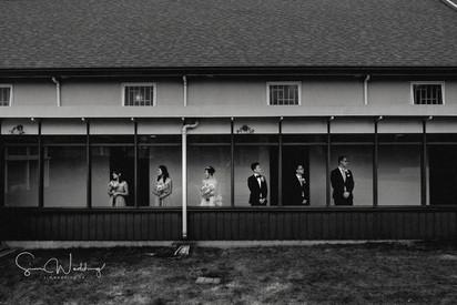 Alvin Sheng Vancouver Wedding Photographer 温哥华婚礼摄影师 085.jpg