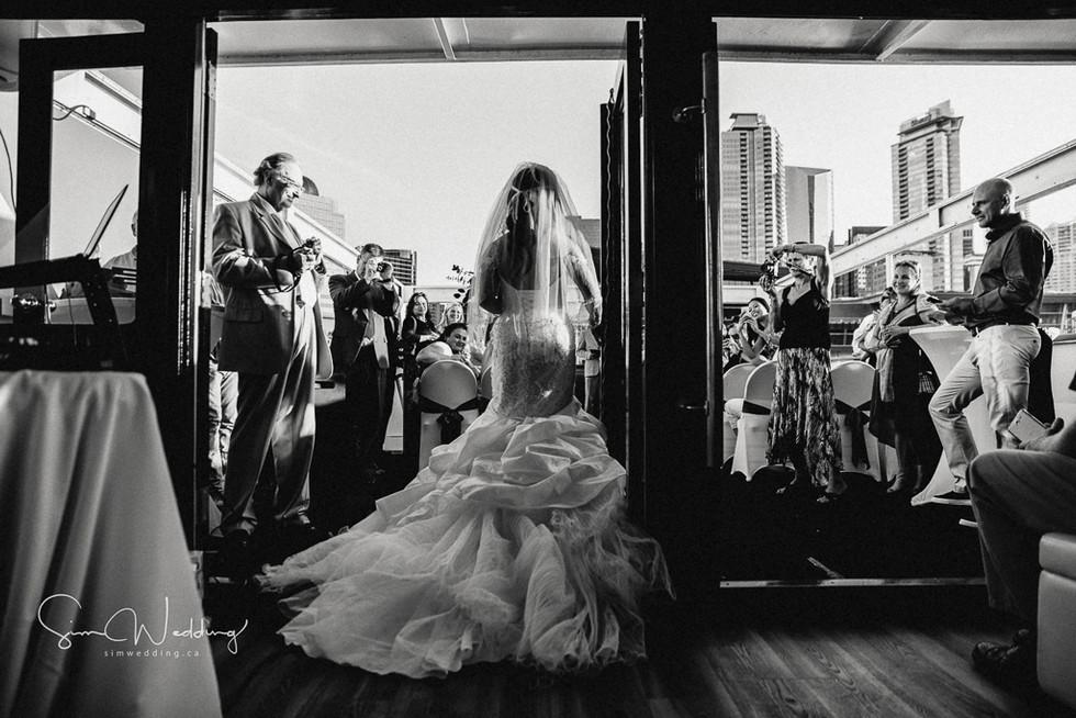 Alvin Sheng Vancouver Wedding Photographer 温哥华婚礼摄影师 080.jpg