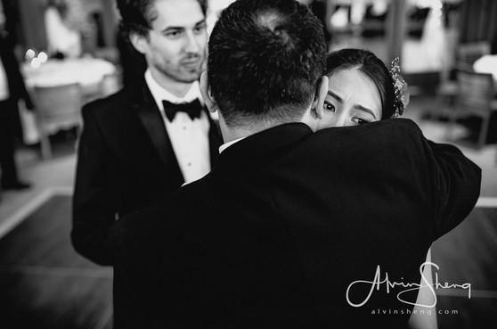 Alvin Sheng Vancouver Wedding Photographer 温哥华婚礼摄影师 073.jpg