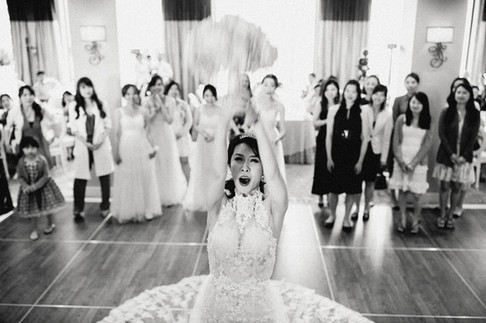 Alvin Sheng Vancouver Wedding Photographer 温哥华婚礼摄影师 109.jpg