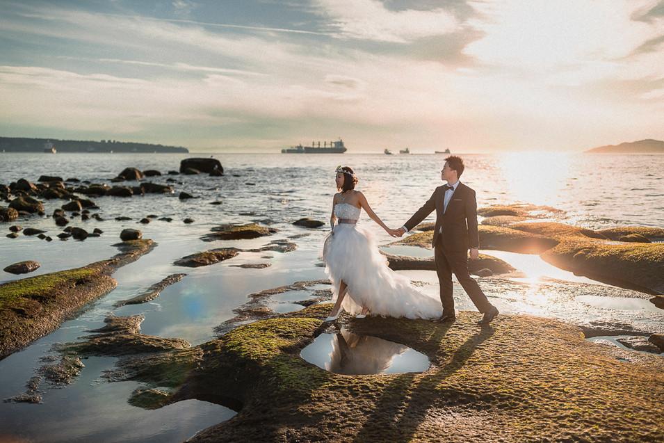 alvin sheng vancouver pre-wedding photographer 温哥华婚纱摄影师 033.jpg