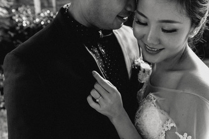 Alvin Sheng Vancouver Wedding Photographer 温哥华婚礼摄影师 100.jpg