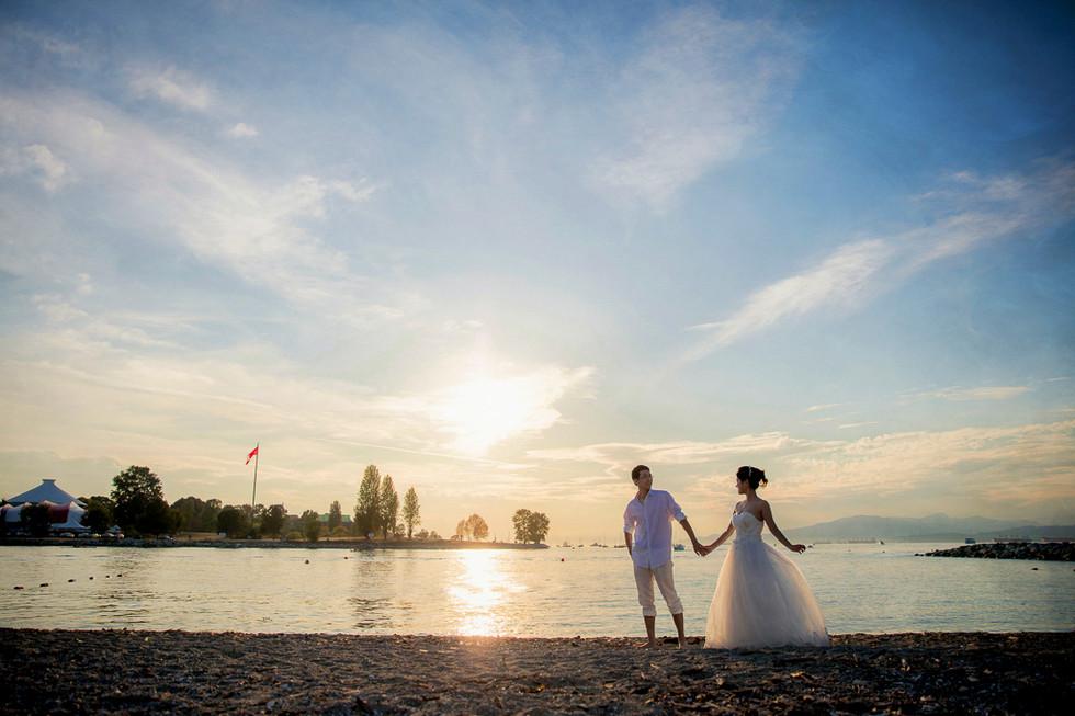 alvin sheng vancouver pre-wedding photographer 温哥华婚纱摄影师 029.jpg