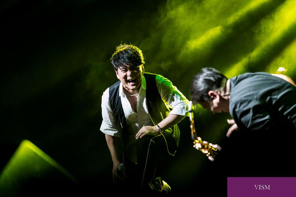 Alvin Sheng Vancouver Event Sport Concert Photographer 温哥华演唱会运动摄影师082.jpg