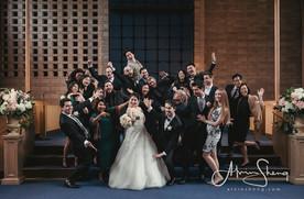 Alvin Sheng Vancouver Wedding Photographer 温哥华婚礼摄影师 072.jpg
