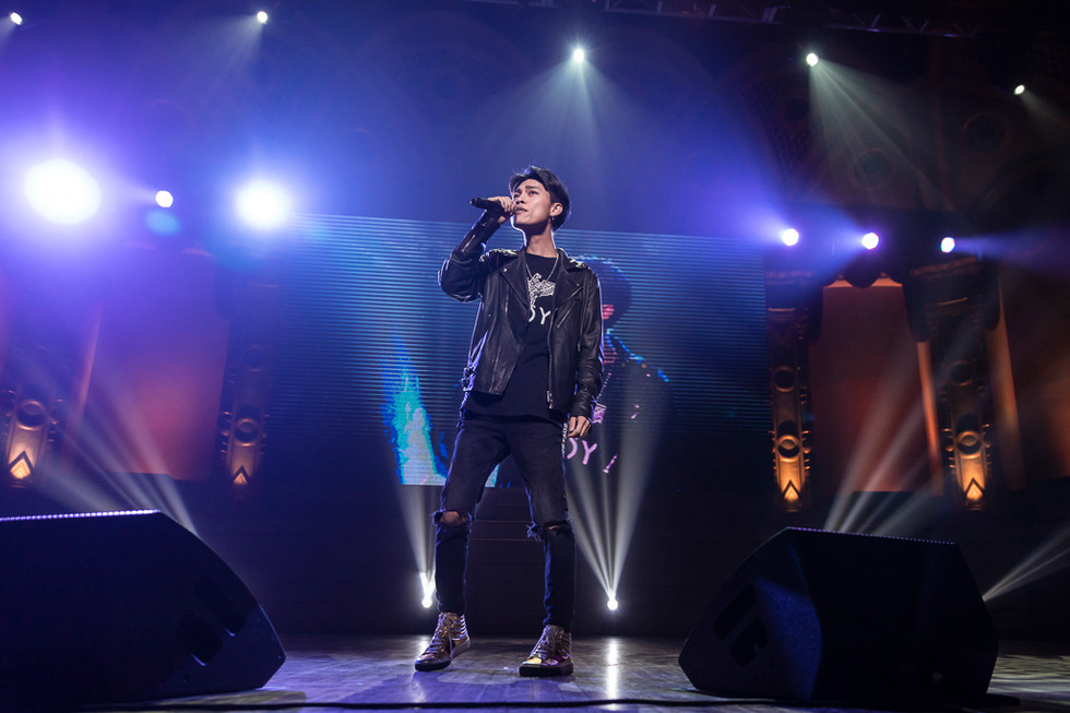 Alvin Sheng Vancouver Event Sport Concert Photographer 温哥华演唱会运动摄影师029.jpg