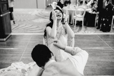 Alvin Sheng Vancouver Wedding Photographer 温哥华婚礼摄影师 110.jpg