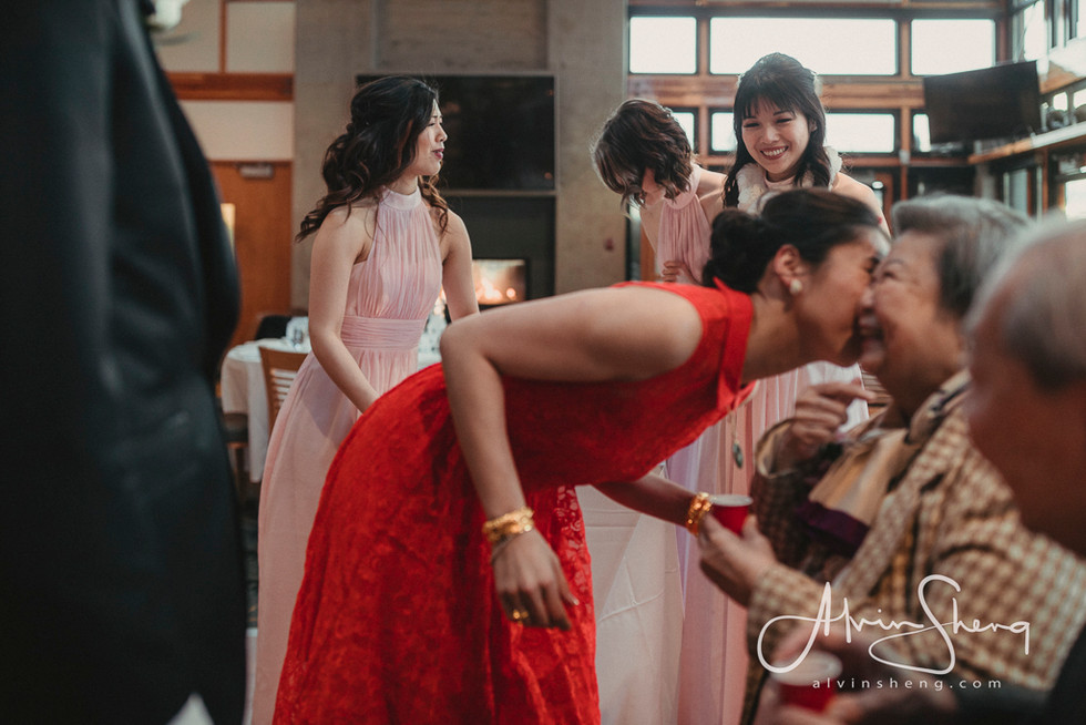 Alvin Sheng Vancouver Wedding Photographer 温哥华婚礼摄影师 074.jpg