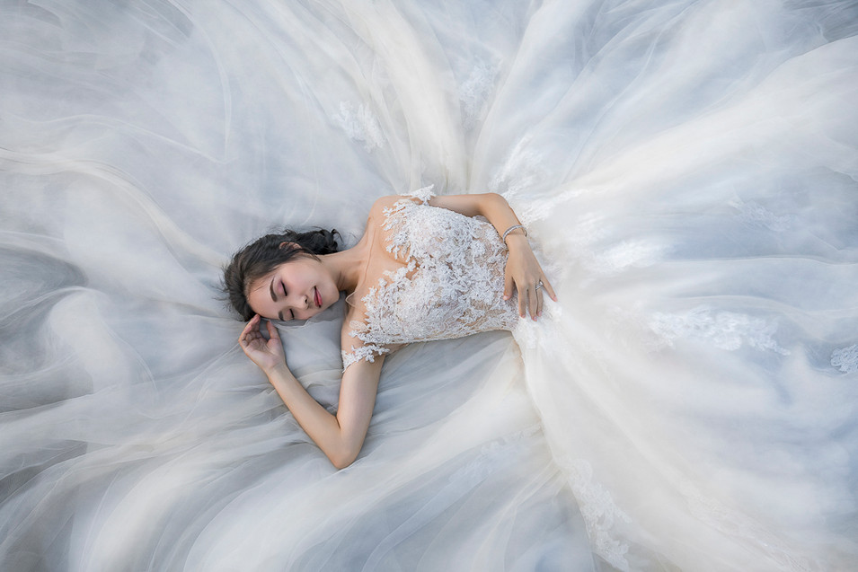 alvin sheng vancouver pre-wedding photographer 温哥华婚纱摄影师 019.jpg