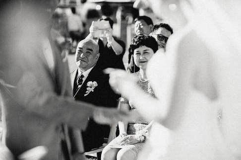 Alvin Sheng Vancouver Wedding Photographer 温哥华婚礼摄影师 111.jpg