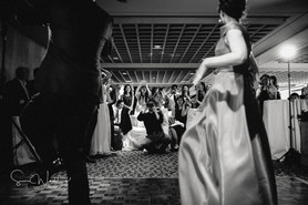 Alvin Sheng Vancouver Wedding Photographer 温哥华婚礼摄影师 090.jpg