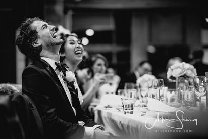 Alvin Sheng Vancouver Wedding Photographer 温哥华婚礼摄影师 075.jpg