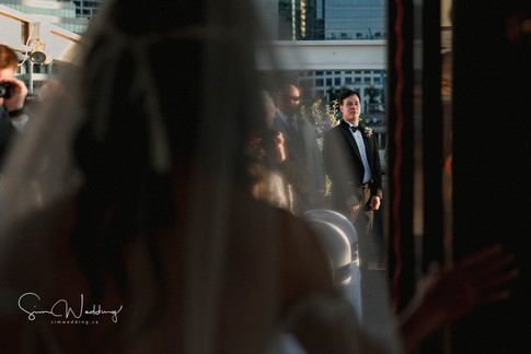 Alvin Sheng Vancouver Wedding Photographer 温哥华婚礼摄影师 079.jpg