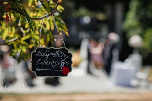 Alvin Sheng Vancouver Wedding Photographer 温哥华婚礼摄影师 103.jpg