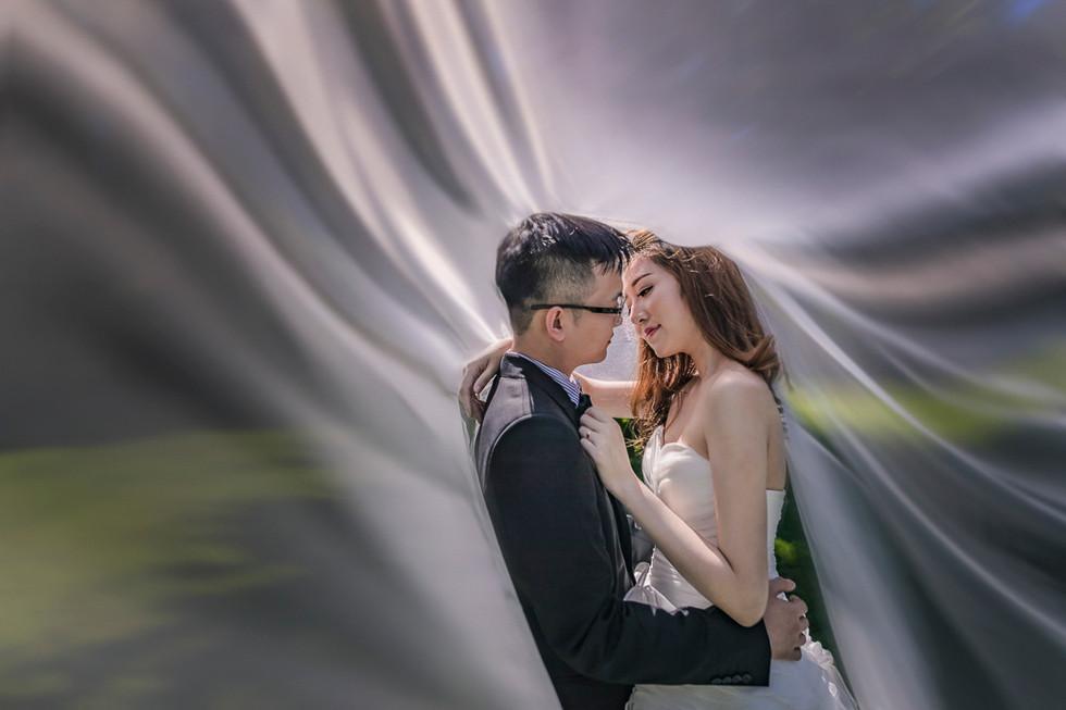 alvin sheng vancouver pre-wedding photographer 温哥华婚纱摄影师 015.jpg