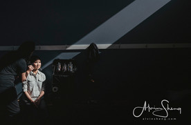 Alvin Sheng Vancouver Wedding Photographer 温哥华婚礼摄影师 097.jpg