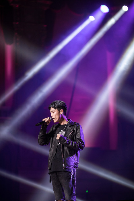Alvin Sheng Vancouver Event Sport Concert Photographer 温哥华演唱会运动摄影师030.jpg