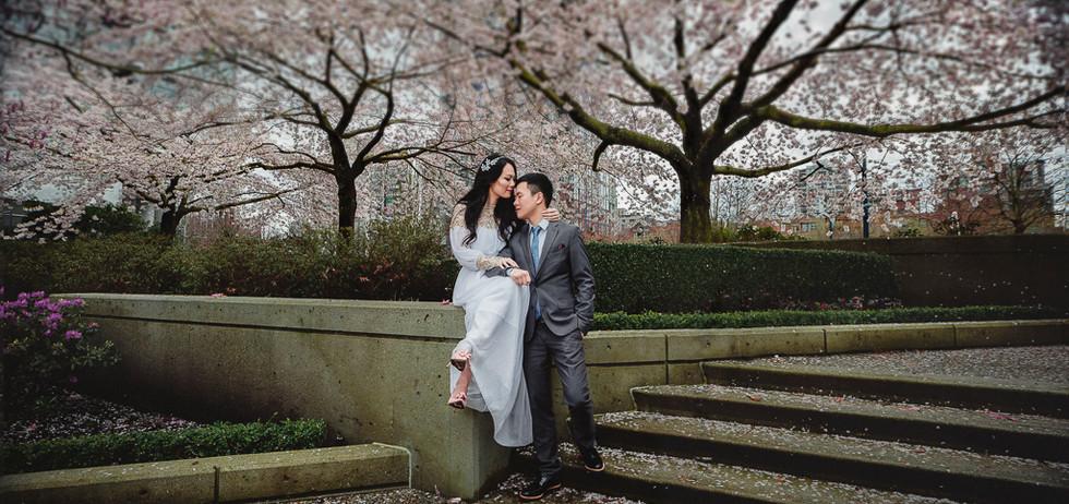 alvin sheng vancouver pre-wedding photographer 温哥华婚纱摄影师 002.jpg