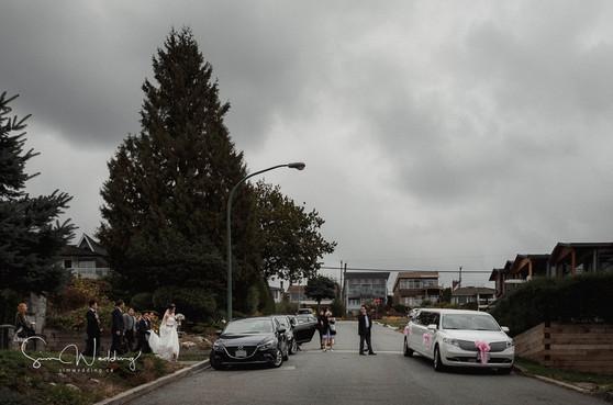 Alvin Sheng Vancouver Wedding Photographer 温哥华婚礼摄影师 084.jpg