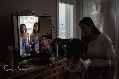 Alvin Sheng Vancouver Wedding Photographer 温哥华婚礼摄影师 082.jpg