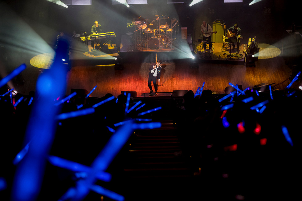 Alvin Sheng Vancouver Event Sport Concert Photographer 温哥华演唱会运动摄影师017.jpg